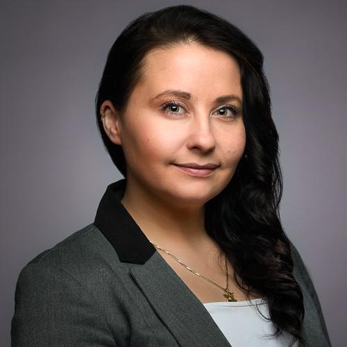 Ms. Dana Dardis