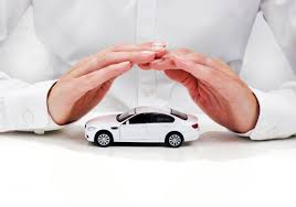 Contact us about Auto Insurance Coverage