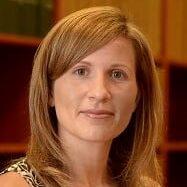 Dr. Christina Gojmerac