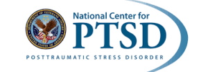 national center for ptsd
